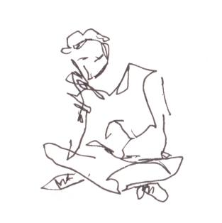 drawings_00089