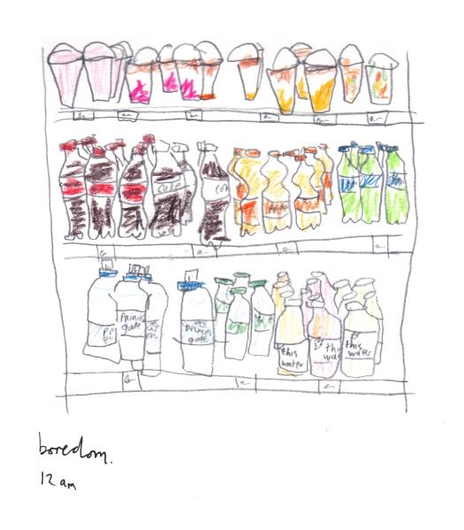 drawings_0011_