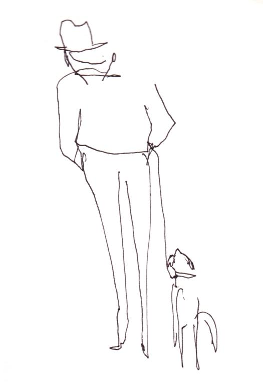 drawings_0012_