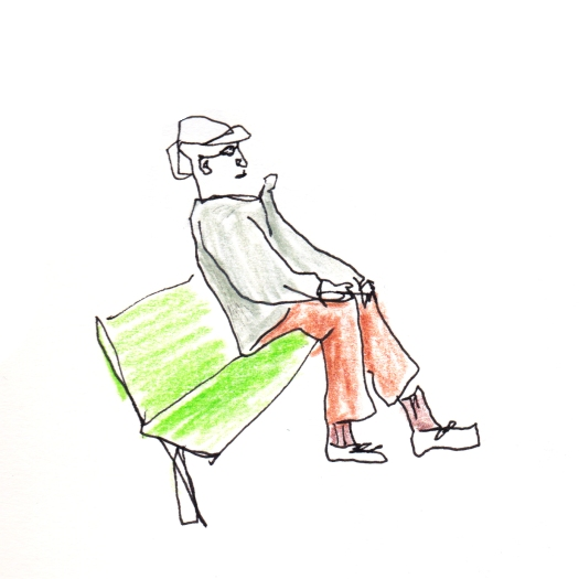 drawings_0013_
