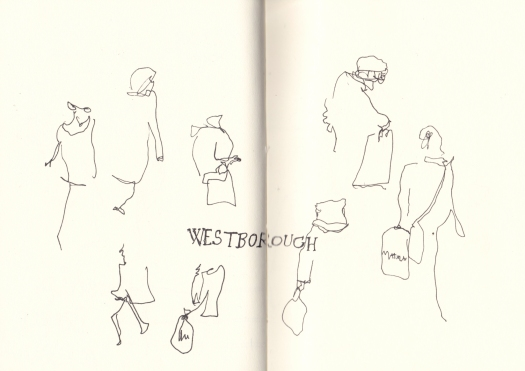 sketchbook_0009