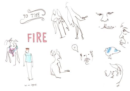 drawings2013_3