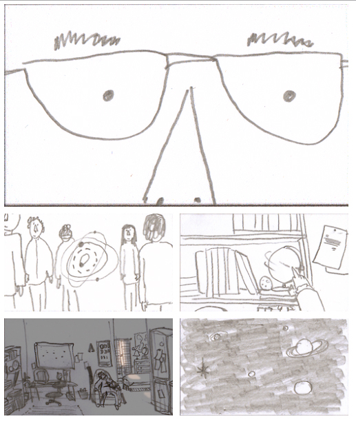 storyboards1