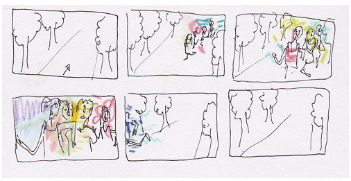 storyboards2