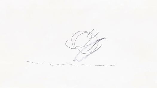 outlines still01-5